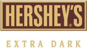 Research on chocolate pdf