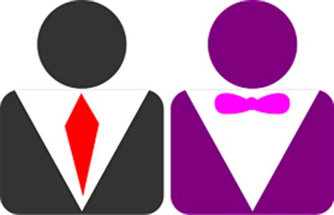 Gender Inequality in Workplace Essay Example for Free