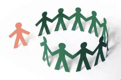 Gender Discrimination in the Workplace - Sample Essays